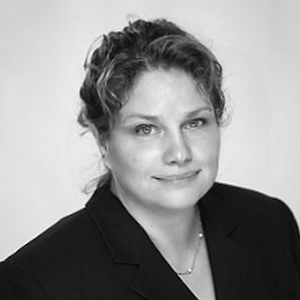 Kathy Tullio