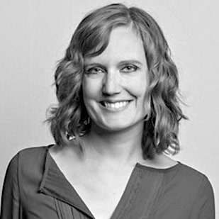 Jessica Kirchberg