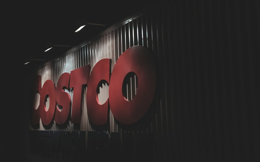 Will Costco Still Allow Gestation Crates After 2022?
