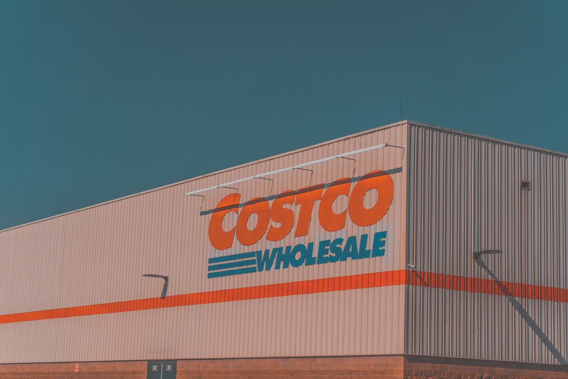 Costco-pigs